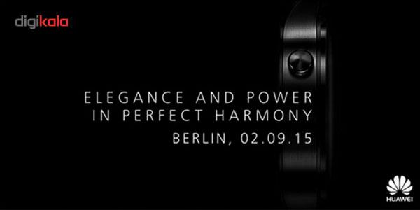 معرفی یک ساعت هوشمند از کمپانی هوآوی
