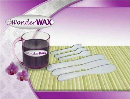 wonderwax-2
