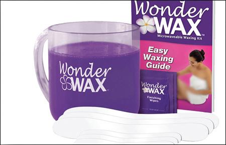 wonderwax-5