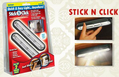 sticknclick-5