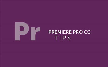Premiere-3
