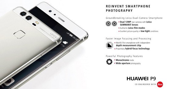 Huawei-P9-camera-Infographic