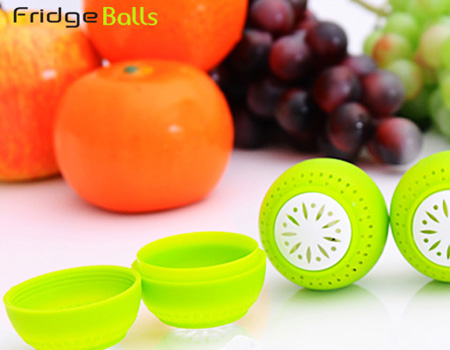 fridgeballs-1