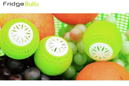 fridgeballs-3