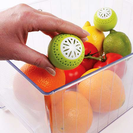 fridgeballs-5