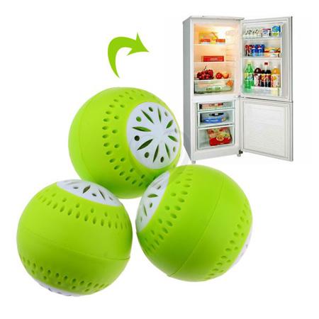 fridgeballs-7
