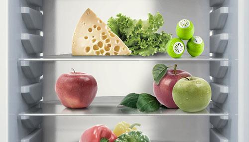 fridgeballs-8