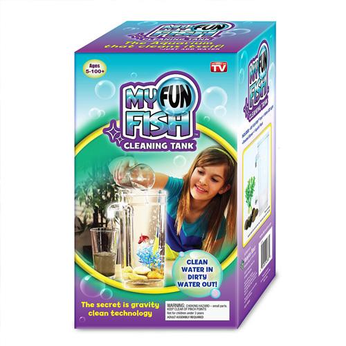 funfish-8