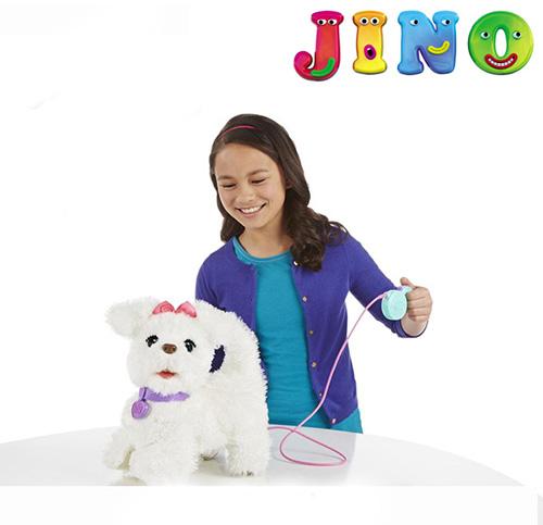 jino-2