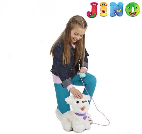 jino-5