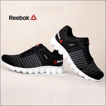 rebock-10