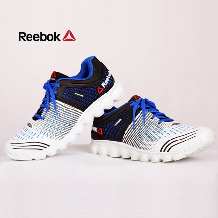 rebock-11