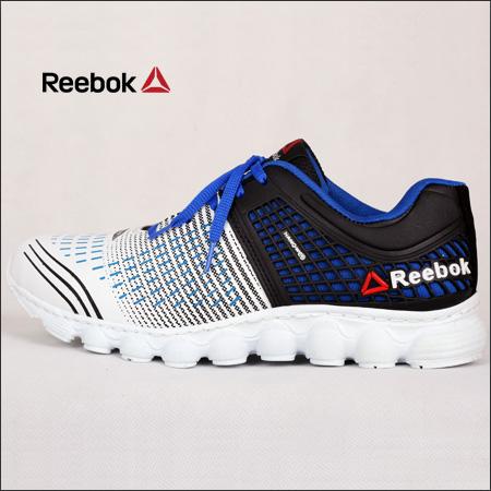 rebock-12