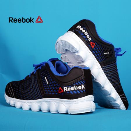 rebock-3