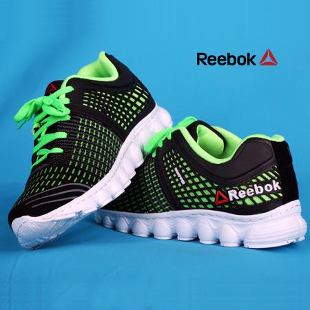 rebock-4