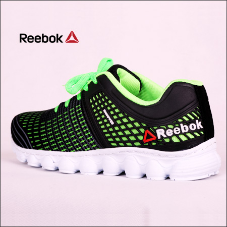 rebock-5