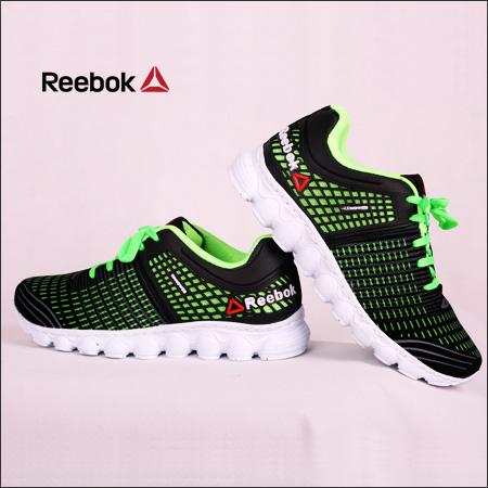 rebock-6