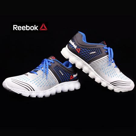 rebock-7