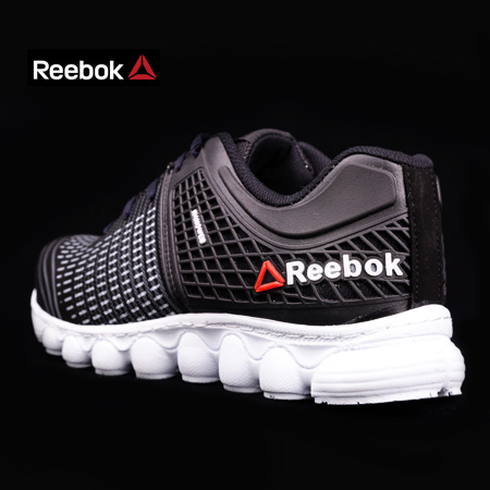 rebock-8