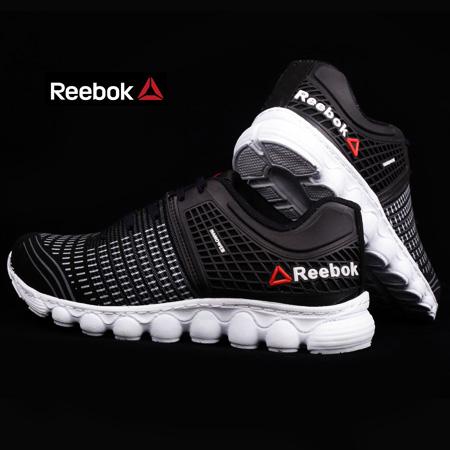 rebock-9